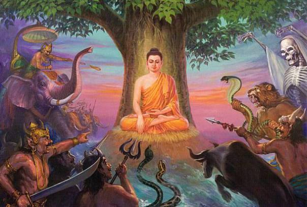 Phuong phap hang ma 2